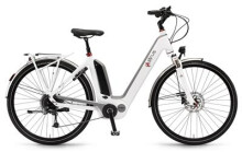 E-Bike Sinus Ena9