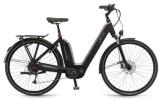 E-Bike Sinus Ena9