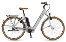 E-Bike Sinus Ena8