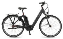 E-Bike Sinus Ena7