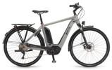 E-Bike Sinus Ena11