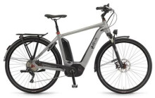 E-Bike Sinus Ena11