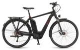 E-Bike Sinus Ena10