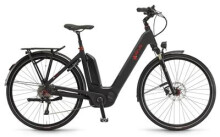 E-Bike Sinus Ena10