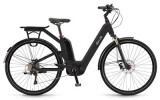 E-Bike Sinus Dyo10