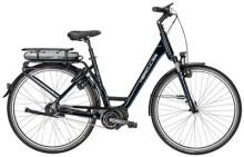 E-Bike Hercules EDISON DI2 R8
