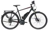 E-Bike Hercules ALASSIO 10