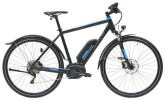 E-Bike Hercules ROB CROSS COMP