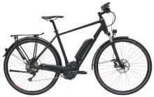 E-Bike Hercules Futura Pro