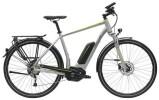 E-Bike Hercules Futura Sport