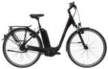 E-Bike Hercules FUTURA R8