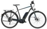 E-Bike Hercules Futura Comp