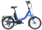 E-Bike Hercules ROB FOLD 9 Active
