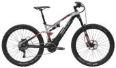 E-Bike Hercules NOS FS PRO