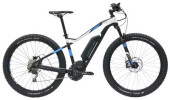 E-Bike Hercules NOS CX COMP