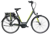 E-Bike Hercules E-JOY R7