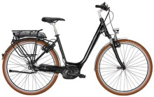 E-Bike Hercules URBANICO E R8
