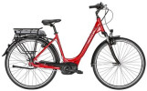 E-Bike Hercules ROBERT_A F7