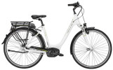 E-Bike Hercules ROBERT_A R8