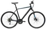 Urban-Bike Hercules SPYDER PRO