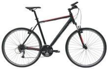 Urban-Bike Hercules SPYDER