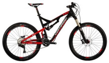 Mountainbike Corratec Inside Link 10Hz 140 Y