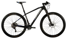 Mountainbike Corratec Revolution 29 SL XTR