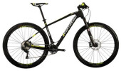 Mountainbike Corratec Revolution 29 XT