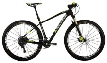 Mountainbike Corratec Revolution 29