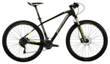 Mountainbike Corratec Revolution 29 LTD