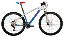 Mountainbike Corratec Super Bow Team 29