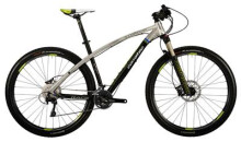 Mountainbike Corratec Super Bow Race 29