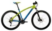 Mountainbike Corratec Super Bow Fun 29