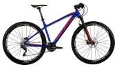 Mountainbike Corratec X Vert 29 0.3