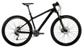 Mountainbike Corratec X Vert 29 Expert