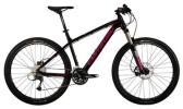 Mountainbike Corratec X Vert 650B Miss C