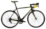 Rennrad Corratec CCT Team Ultegra LTD