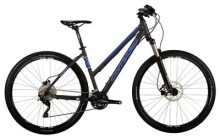 Mountainbike Corratec MT Cross 0.2 Gent