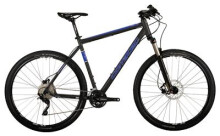Mountainbike Corratec MT Cross 0.2 Lady Sport