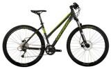 Mountainbike Corratec MT Cross Base Gent