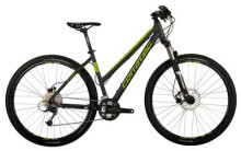 Mountainbike Corratec MT Cross Base Gent
