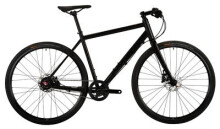 Urban-Bike Corratec SH1