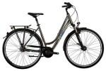 Citybike Corratec Trekking Nexus 8 Speed Lady