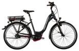 E-Bike Corratec E-Power 26 Active 8s Coaster Lady Wave 400