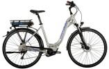 E-Bike Corratec E-Power 28 Active 10s 400 Lady
