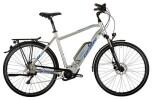 E-Bike Corratec E-Power 28 Active 10s 400 Gent