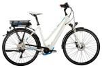 E-Bike Corratec E-Power 28 Performance 10s 500 Lady