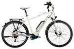 E-Bike Corratec E-Power 28 Performance 10s 500 Gent