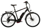 E-Bike Corratec E-Power 28 Performance Nuvinci 500 Gent