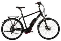 E-Bike Corratec E-Power 28 Performance Nuvinci 500 Gent